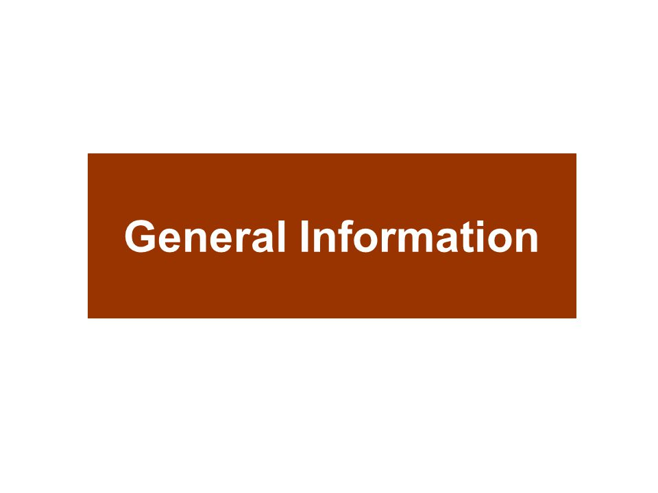 Stay Informed www.fasab.gov FASAB listserv –Bi-monthly FASAB newsletter –Requests for comment –Press releases –Agendas –Invitations to serve on task forces Public meetings