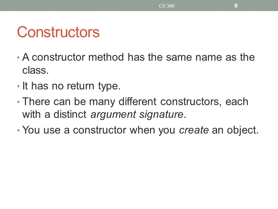 What Is A static Method.It's a method that belongs to the class but not to any instance.