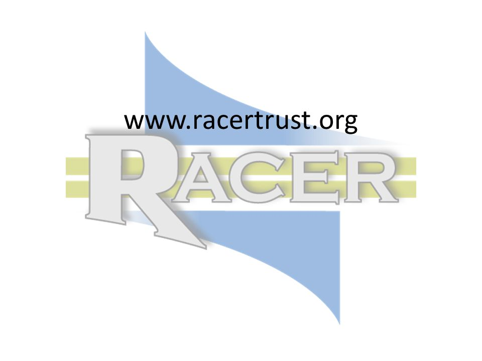 www.racertrust.org