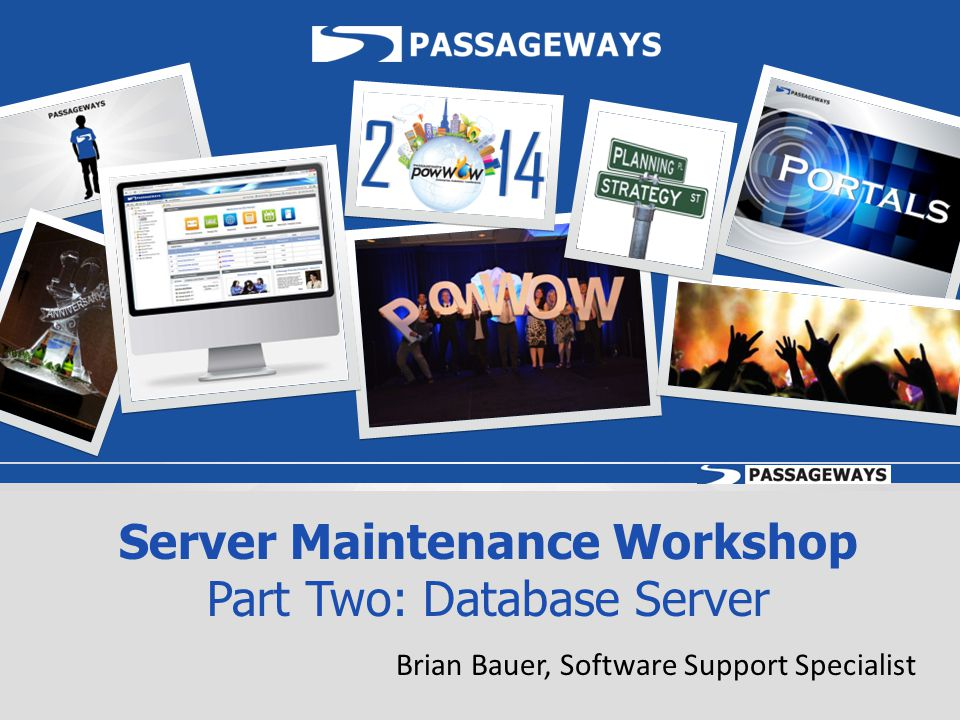 10 2 Questions? Advanced SSIS Package: Archiving and Renaming Backups