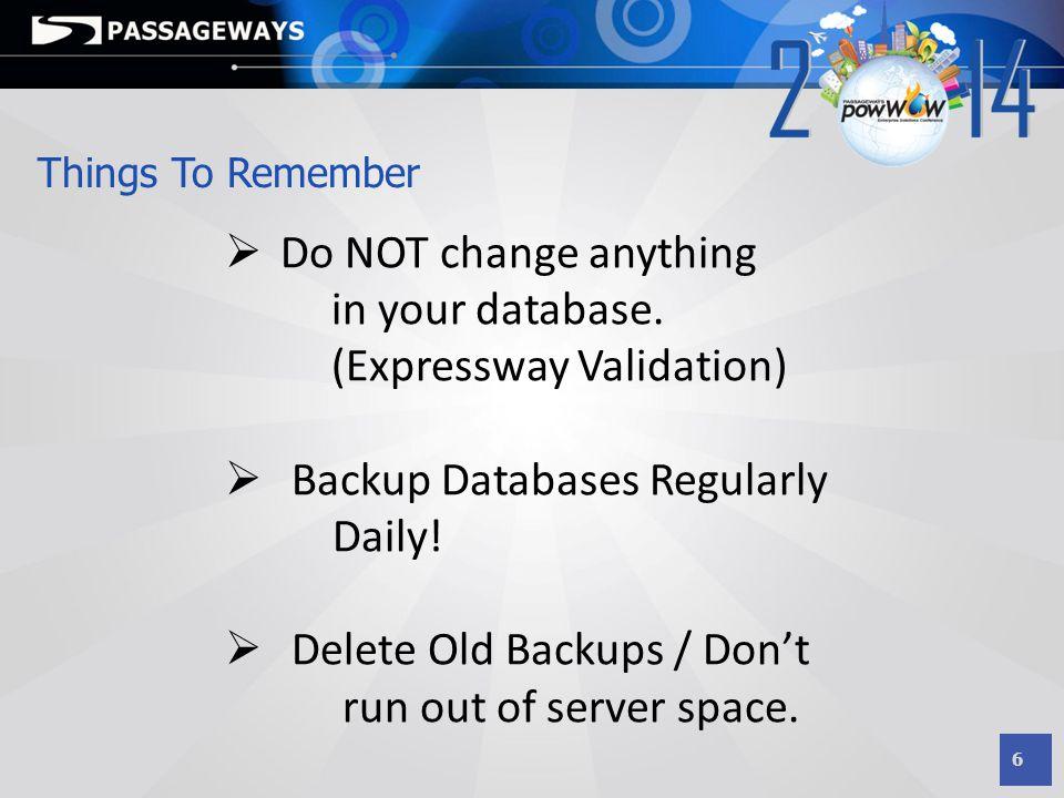 7 On Demand Database Backup http://msdn.microsoft.com/en-us/library/ms175477.aspx Backup Overview (SQL Server) - MSDN - Microsoft