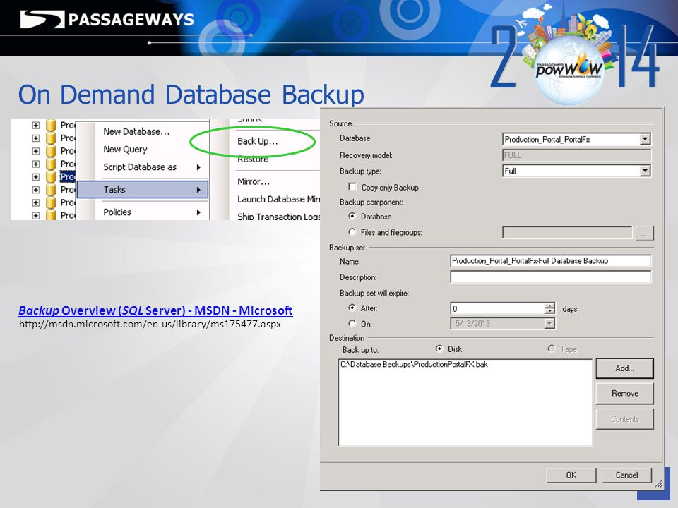 88 SSIS Packages can utilize a huge range of control flow items.