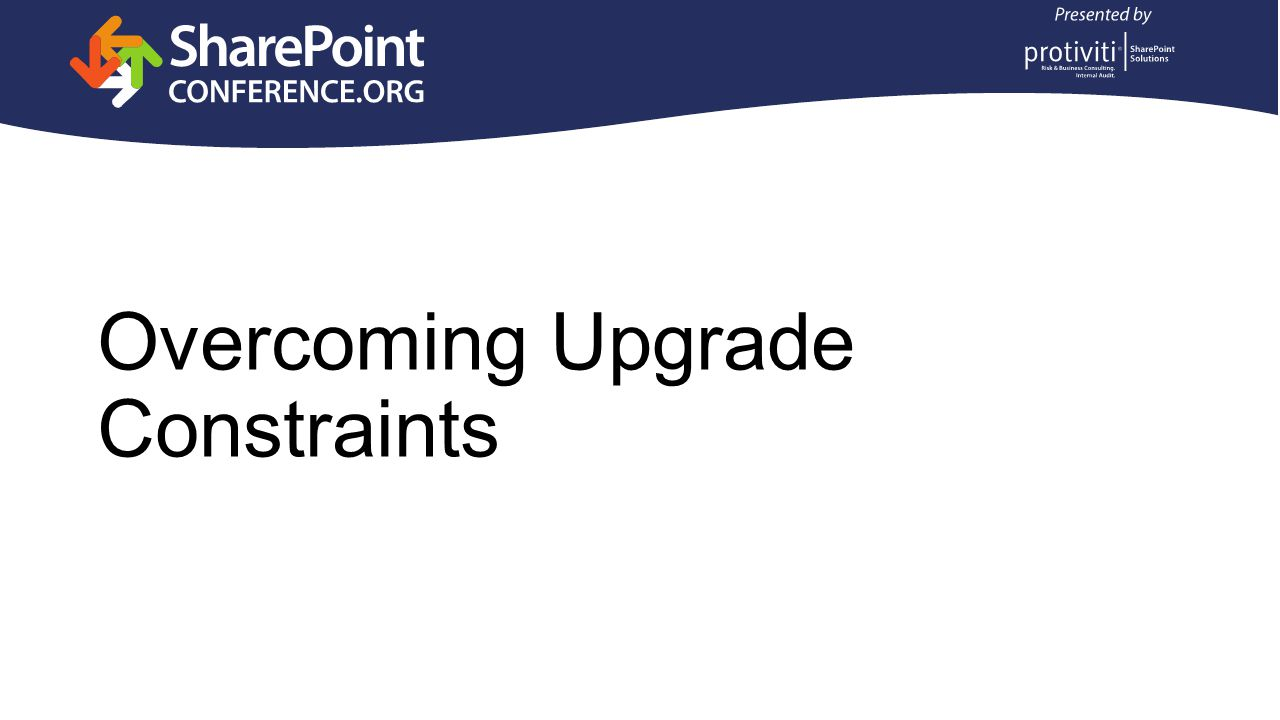 Verify Upgrade, Clean Up, and Communicate