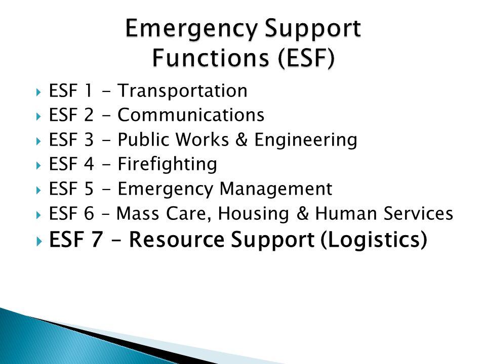 Disaster Relief Procurements Marnie Davidson Purchasing Manager Disaster Relief Services Marnie.davidson@dfa.arkansas.gov