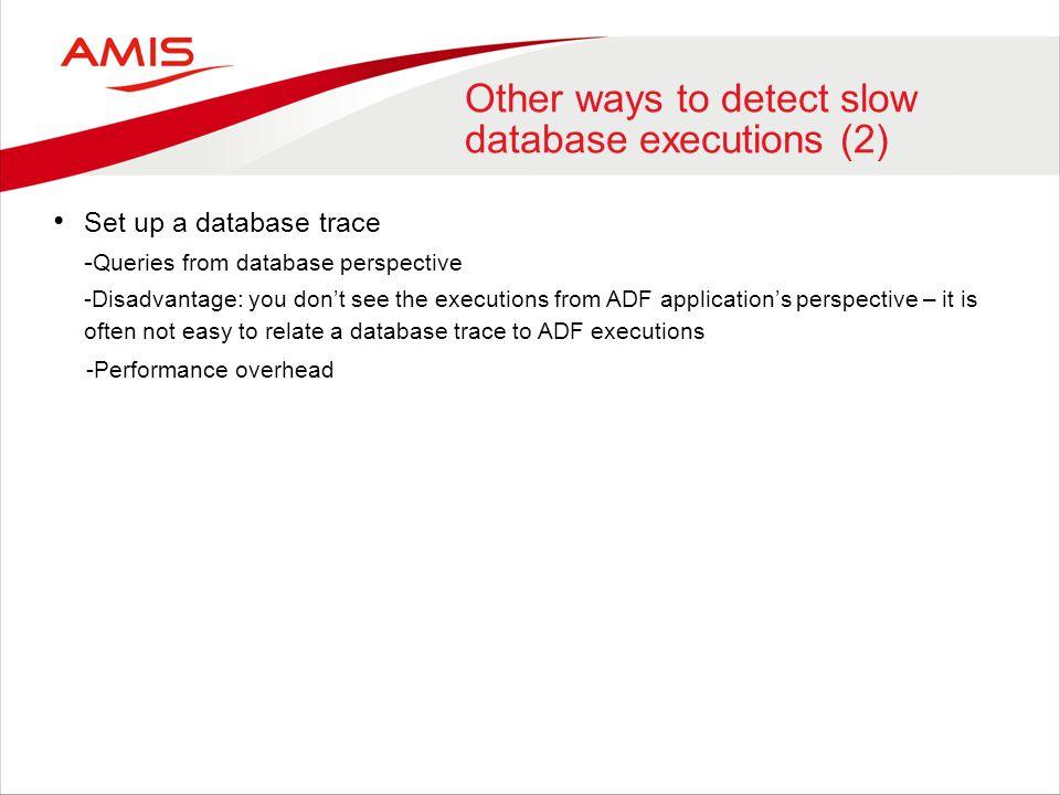Understanding Passivation Applicat AM 1 AM 2 AM 3 AM 4 AM 5 Application Module pool Database/File Passivation