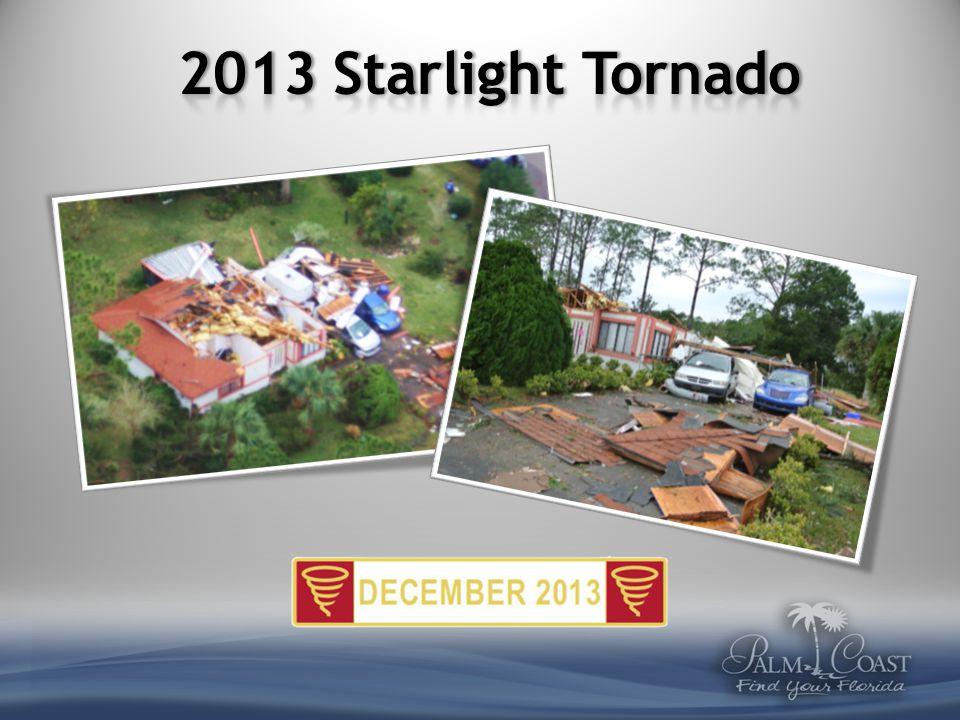 City of Palm Coast Flagler County Emergency Management U.S.