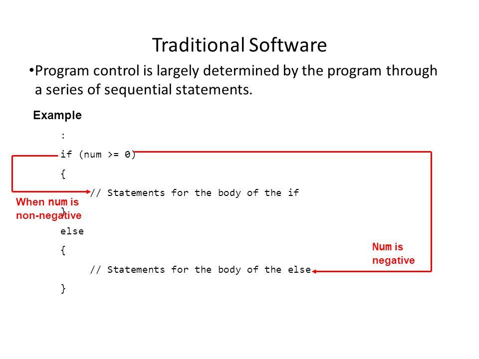 Some Relevant Java GUI Classes For This Section GridBagLayoutJButtonJLabel JTextField JListGridBagConstraints JFrame WindowAdaptor .