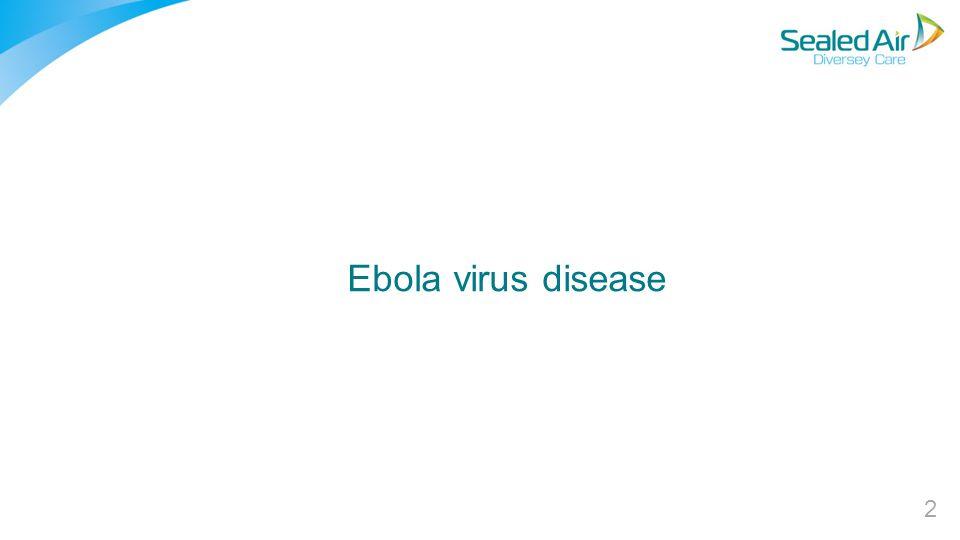 Ebola virus disease 2