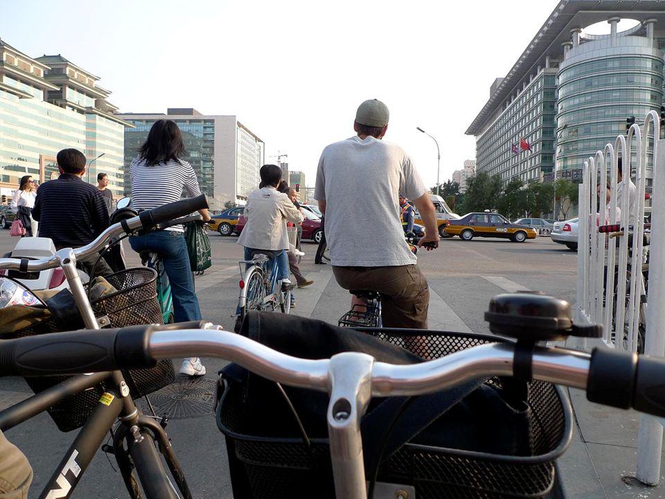SOCIAL DEVELOPMENT | www.worldbank.org/socialdevelopment