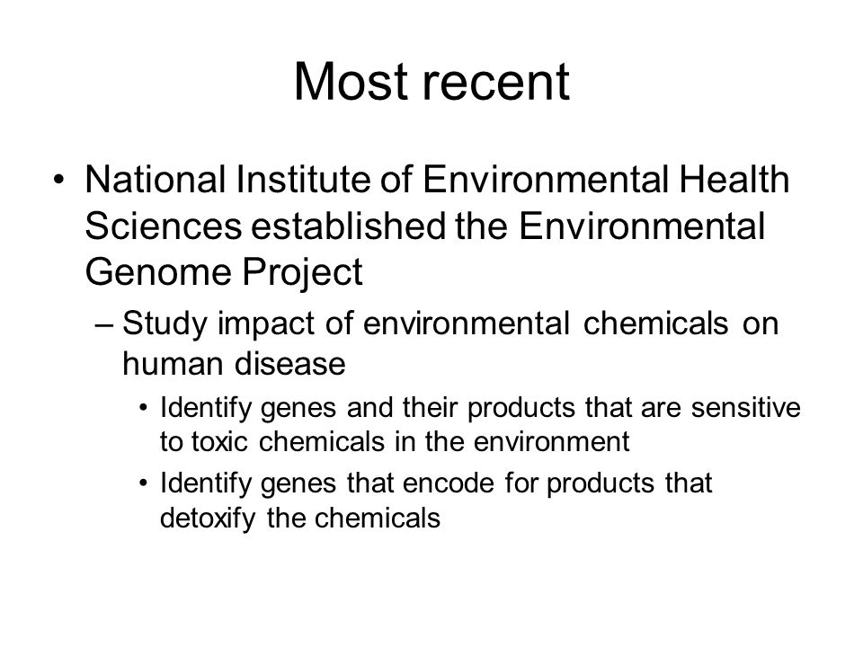 What types of treatment technologies are in use to remove contaminants from the environment.