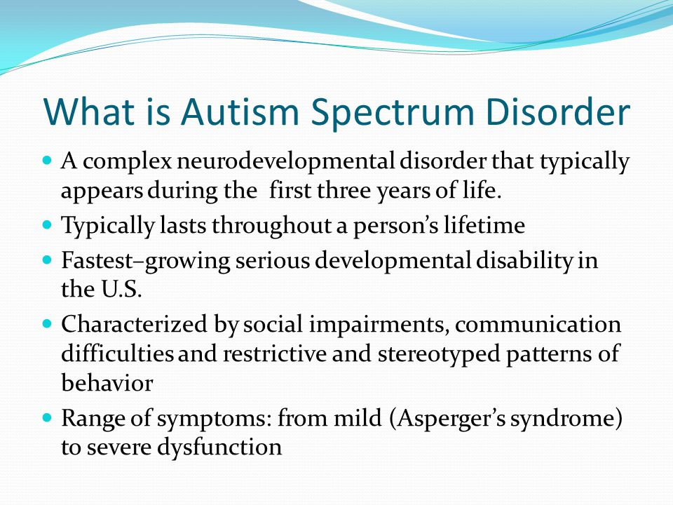 Resources Association for Science in Autism Treatment P.O.