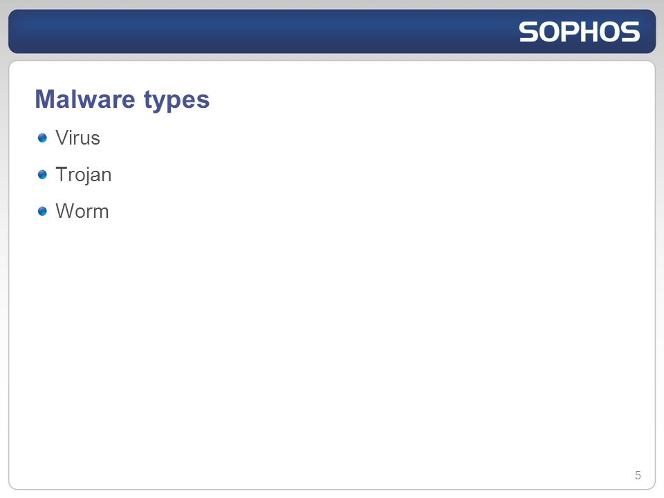 16 Email threats Global spam traps to track spam USA relays more spam than any other single country Compromised computers not only spread spam, but distribute malware and launch DDoS attacks