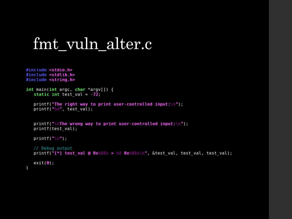 fmt_vuln_alter.c