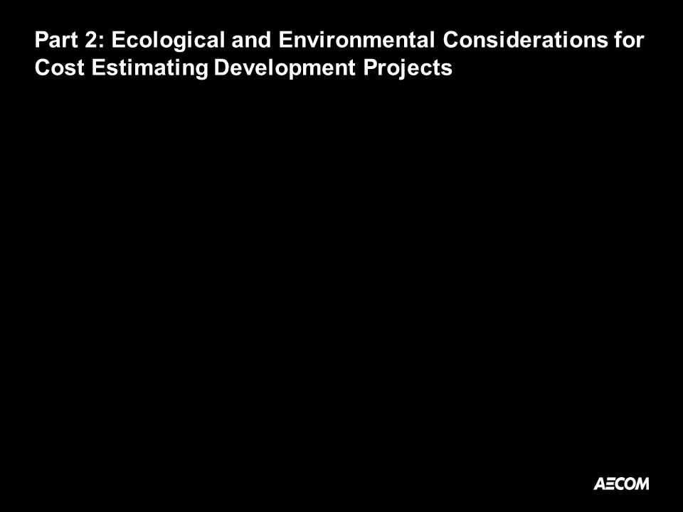 Environmental Considerations in Property Development Contamination – What Is It.