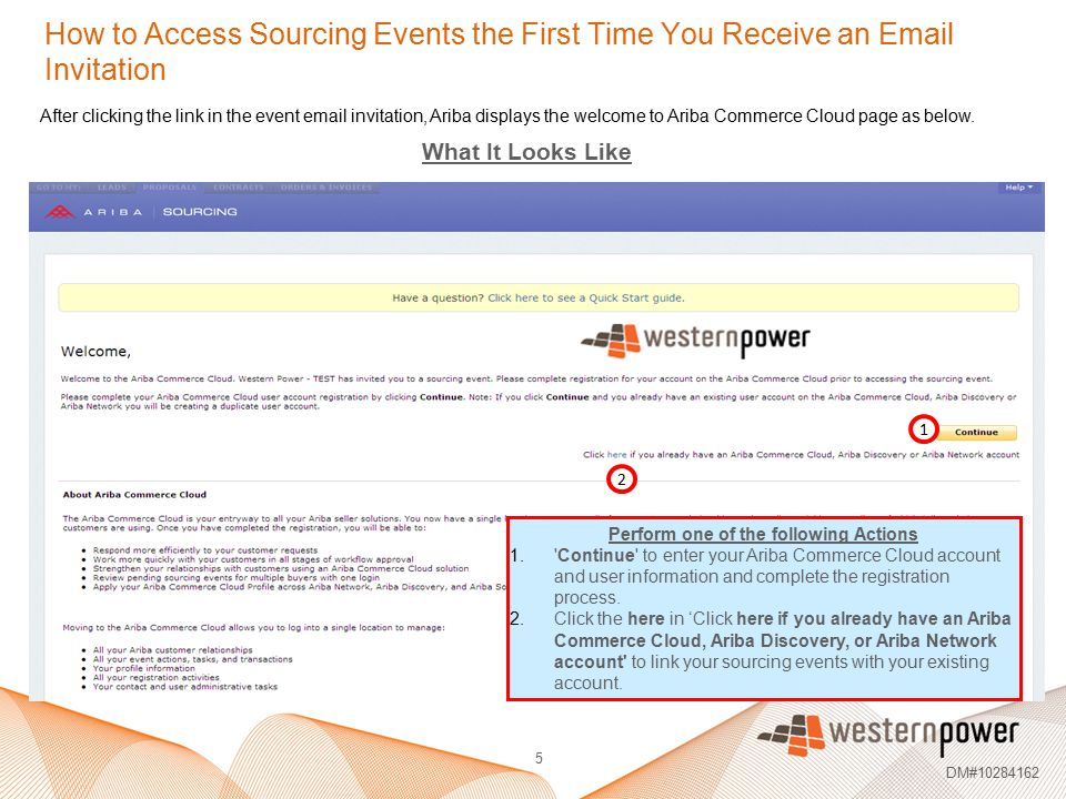 46 DM#10284162 Submission Errors If you have failed to answer any of the questions or attach documents where required you will be notified of each error.