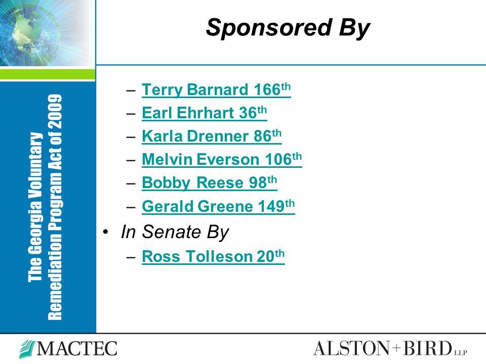 Vote YeasNays House1661 Senate Sub.484 House Agree1611