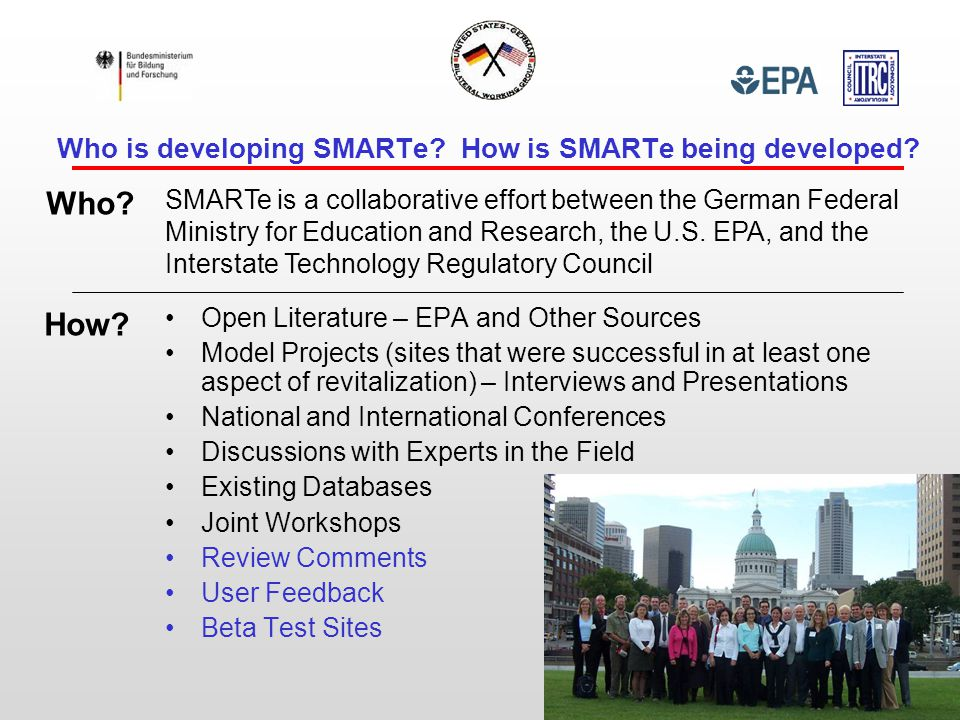 Another example of what you can find on SMARTe Public Financing