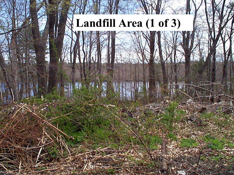  Landfill Area (1 of 3)