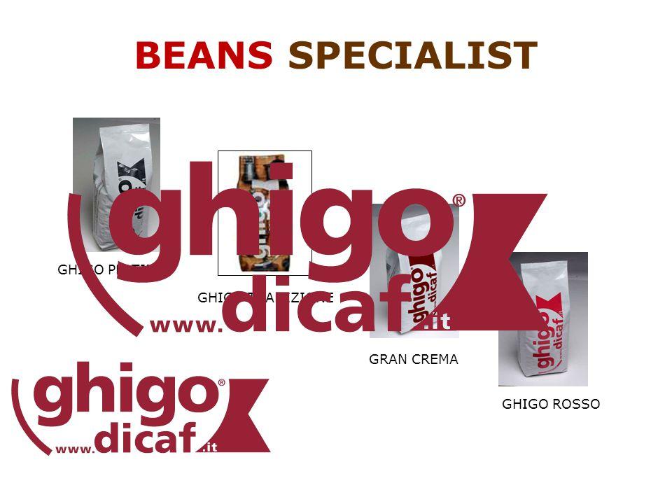 OUR ORGANIC RANGE GROUND COFFEE COFFEE BEANS PODS ESE, SENSEO AND HORECA