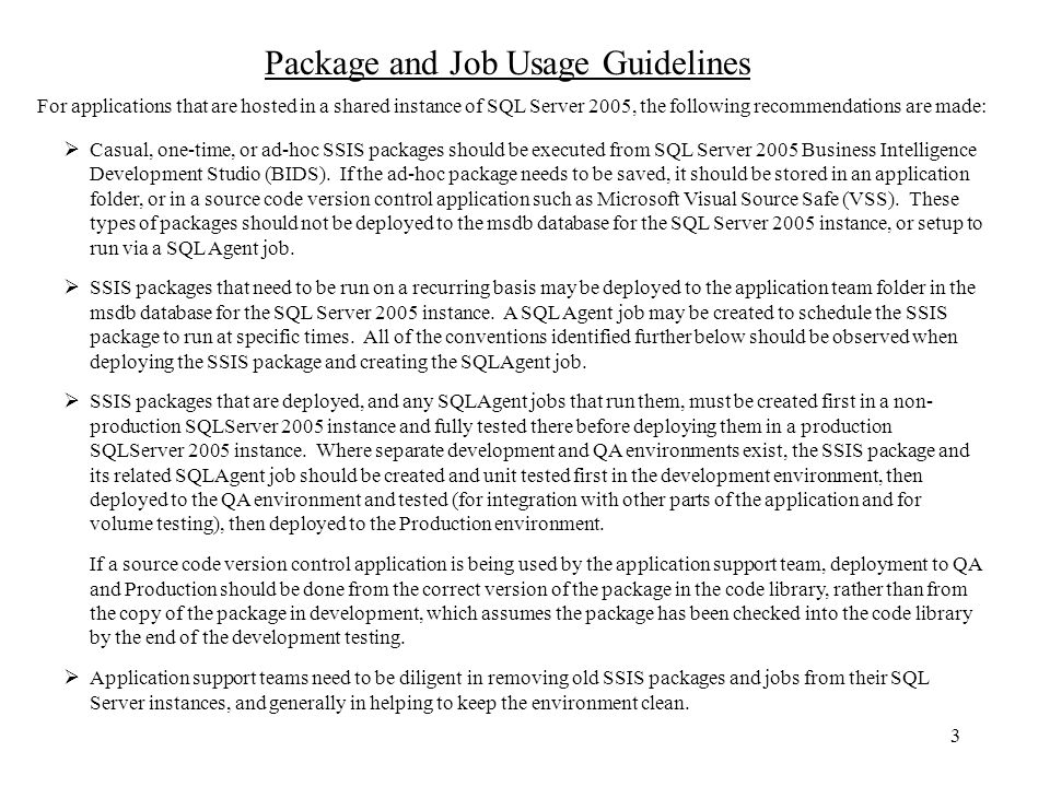14 Unfortunately there is no way to create an application folder for jobs in SQL Server 2005.