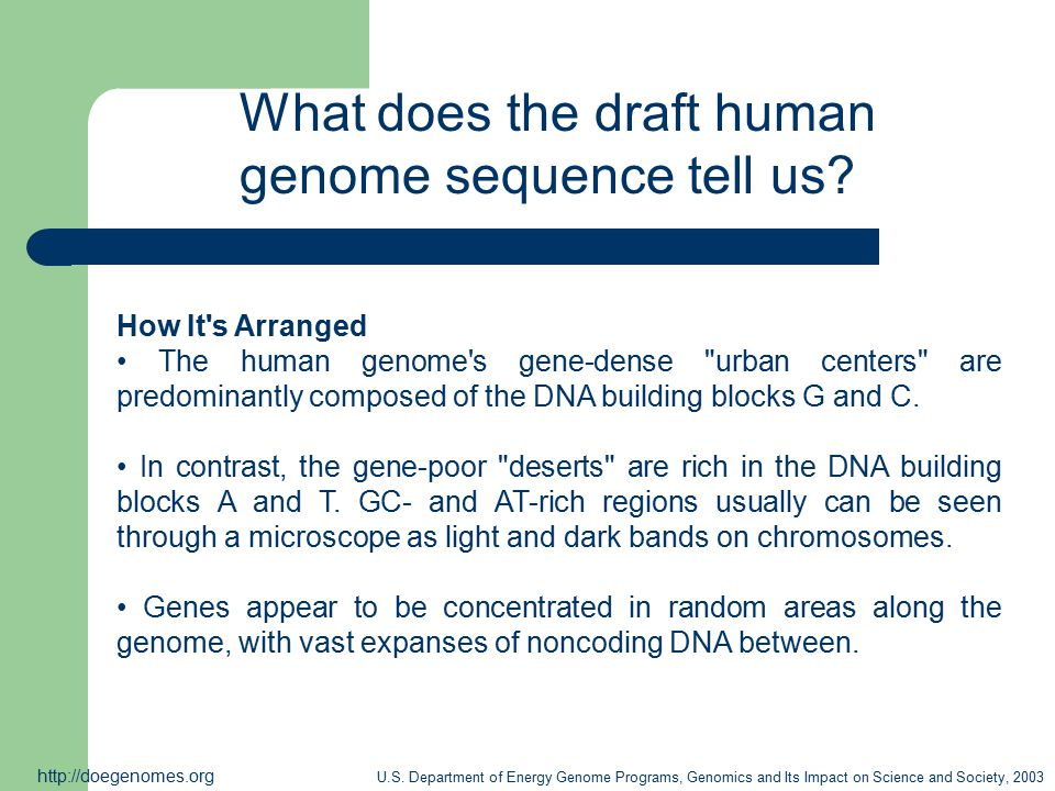 Dr.J. Craig Venter Earned his Ph.D.