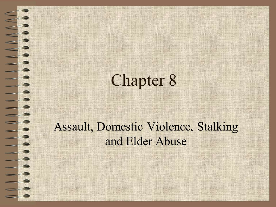 Definition of Assault Assault is an intentional, unlawful act of injury to another by force, or force directed toward another person, under circumstances that create fear of imminent peril, coupled with an apparent ability to execute the attempt, in not prevented.