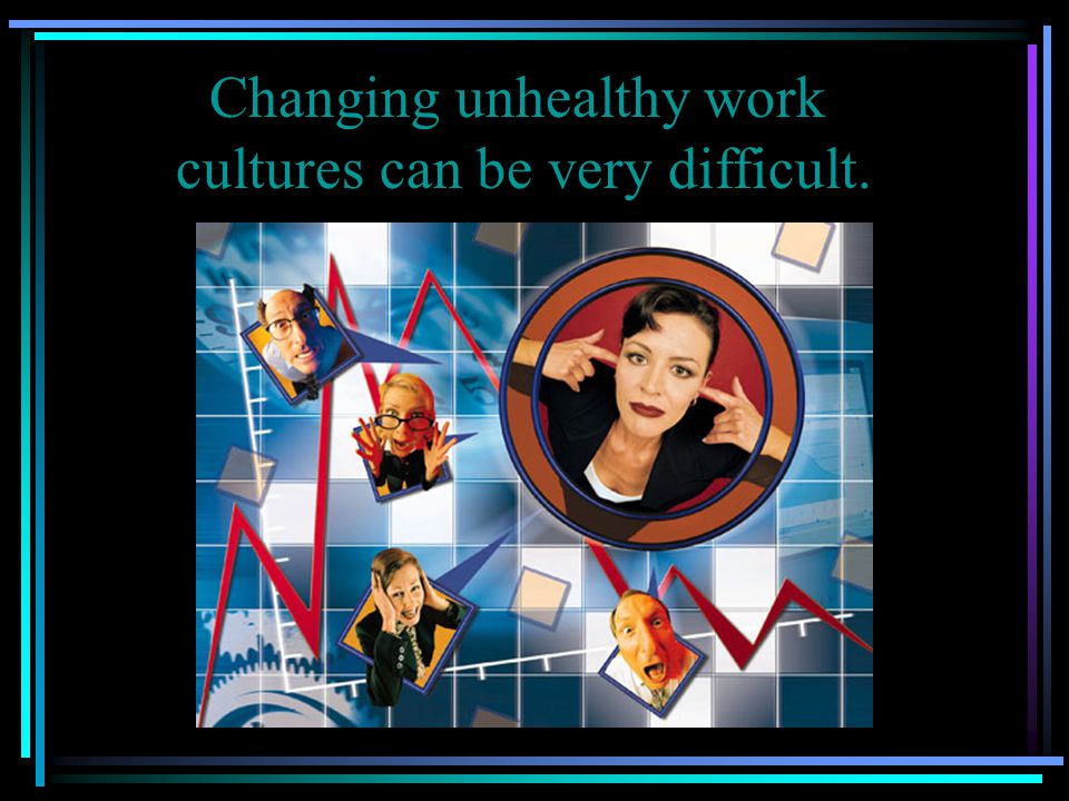 Is incivility just part of the job?