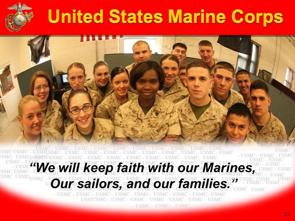 USMC – USMC – USMC – USMC – USMC – USMC – USMC – USMC – USMC - USMC – USMC – USMC – USMC – USMC – USMC – USMC – USMC – USMC - USMC USMUSMC – USMC – US
