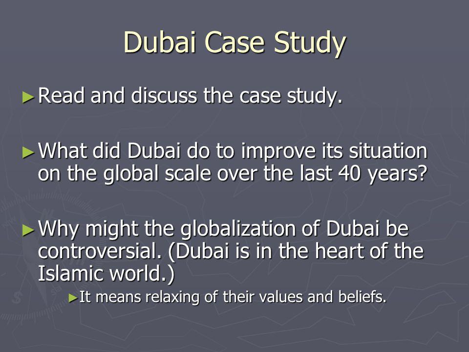 Globalization of Dubai ► YouTube - Dubai and Globalization YouTube - Dubai and Globalization YouTube - Dubai and Globalization