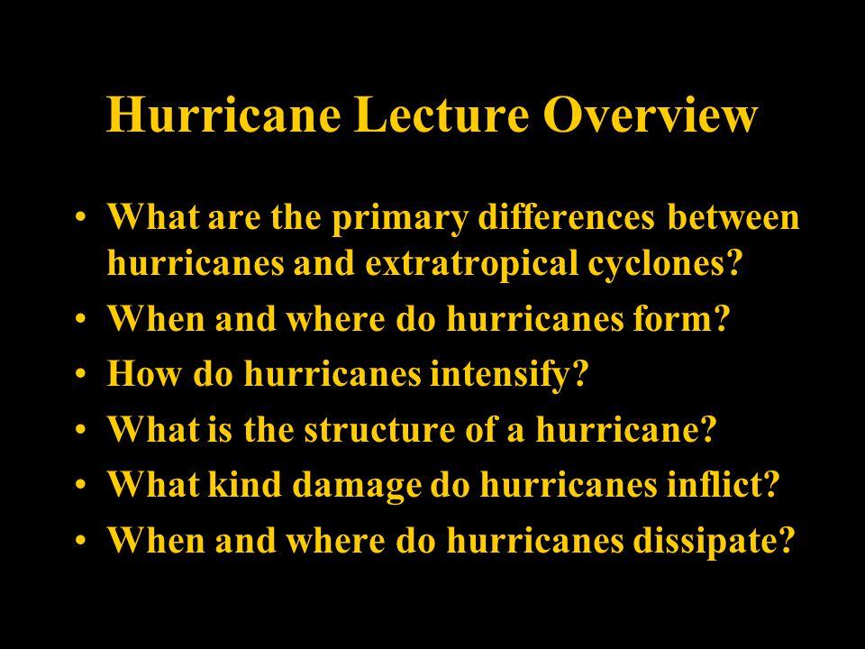 Eye of Hurricane Luis 1995 Luis Visible Eye Animation