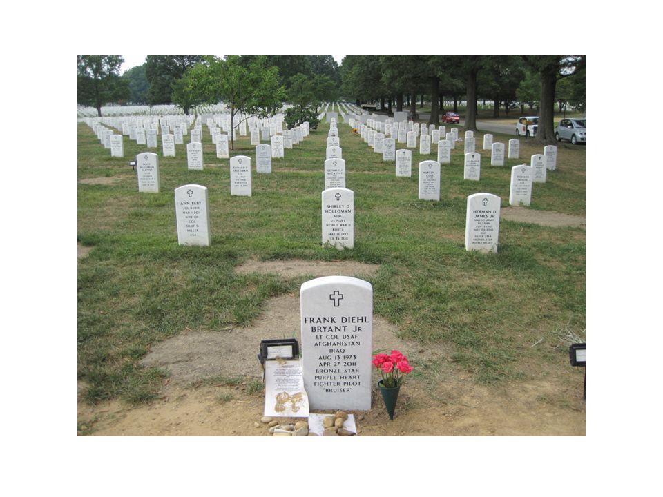 Maj.Philip D. Ambard, 44, of Buckley Air Force Base, Colo.