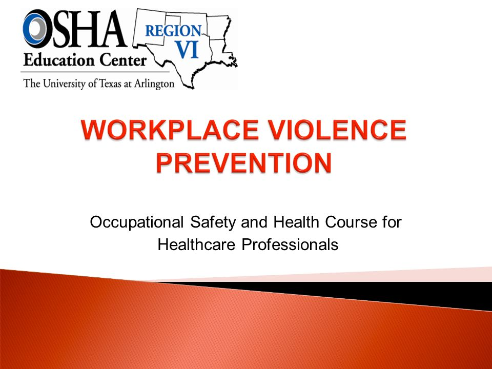  Management Commitment and Employee Involvement  Worksite Analysis  Hazard Prevention and Control  Employee Education  Recordkeeping and Evaluation of Program