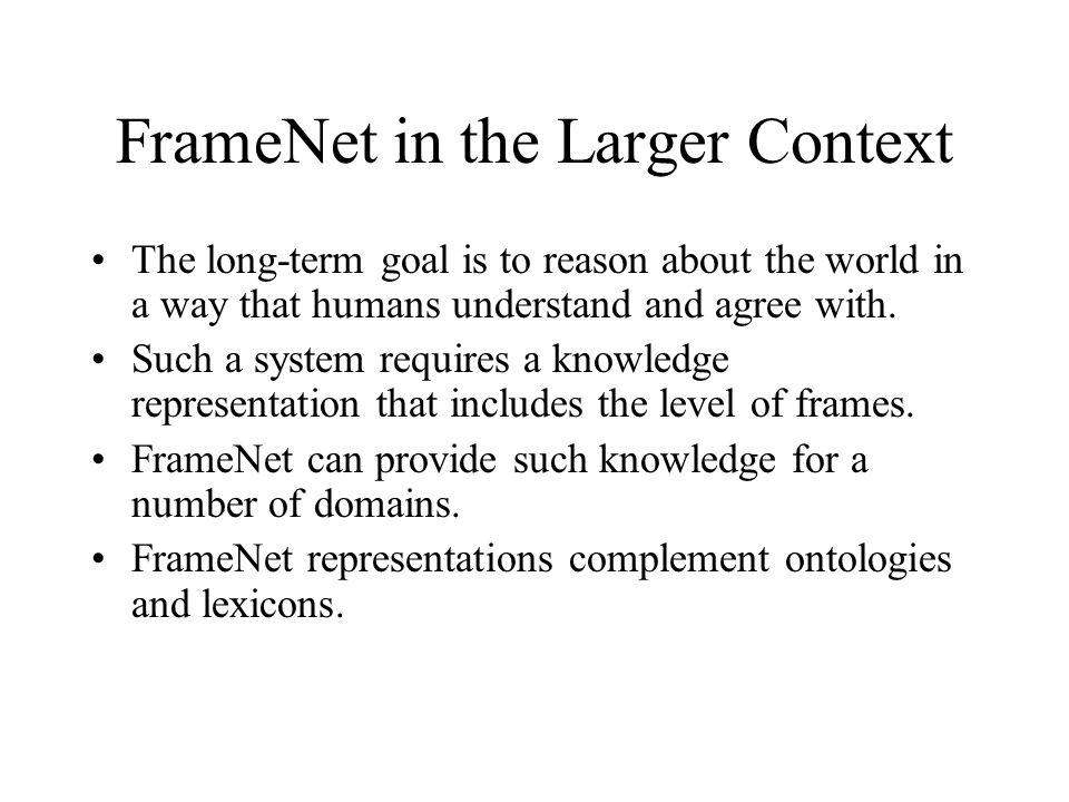 Sample from frames list Creating, Crime_scenario, Criminal_investigation, Criminal_process, Cure.