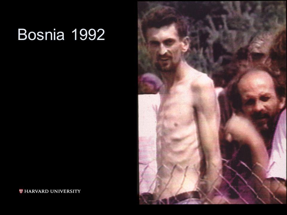 Bosnia 1992 13