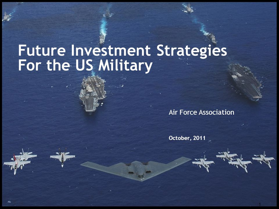 Aerial Robot Armies What if the US could intervene with little or no cost in casualties or treasury Air armadas could decisively determine the winners and losers of conflicts Airpower has the ability to strike anyone, anywhere…… Unmanned airpower is the most cost effective way to influence world events* 12 *CSBA Report: Changing the Business of Defense, Oct2011 See the Enemy From 60,000 ft Kill the Enemy In Benign Threat Environment Or Kill the Enemy When He Doesn't Know You are Here UAVs Go Out There and Die for Their Country -- and We Don t Mourn. General Michael Ryan, CSAF, Feb 1999.