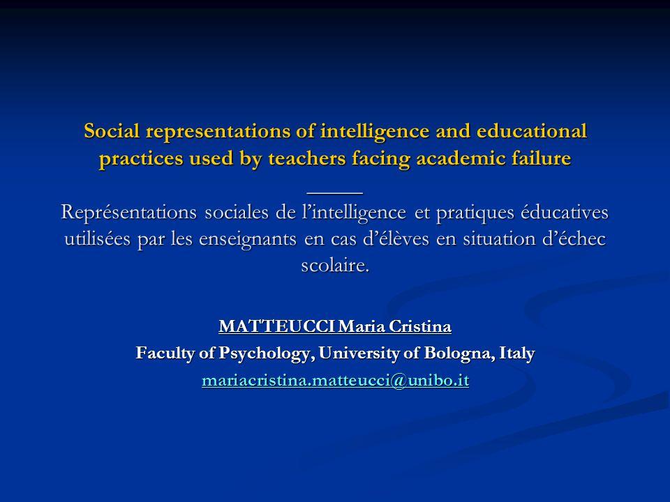 12 8th ICSR - Roma 28th August- 1st September 2006 Study 1 - Results Educational Purpose (Mann-Whitney U Test) Educational Purpose (Mann-Whitney U Test) *= <.05