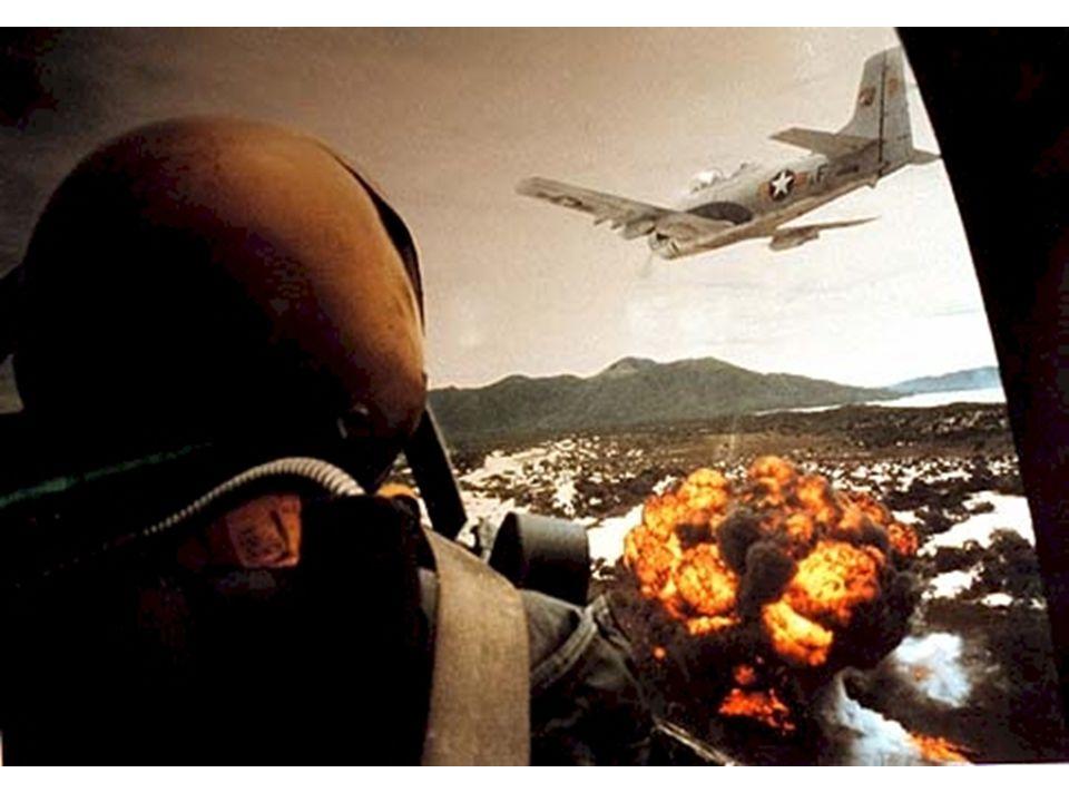 North Vietnamese sent units into South Vietnam to support Viet Cong North Vietnamese sent units into South Vietnam to support Viet Cong