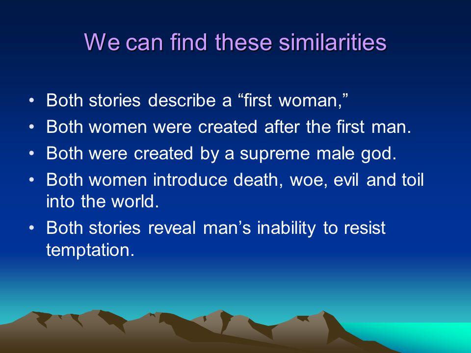 Prometheus International, Inc.GREEK MYTHOLOGY OF PROMETHEUS.