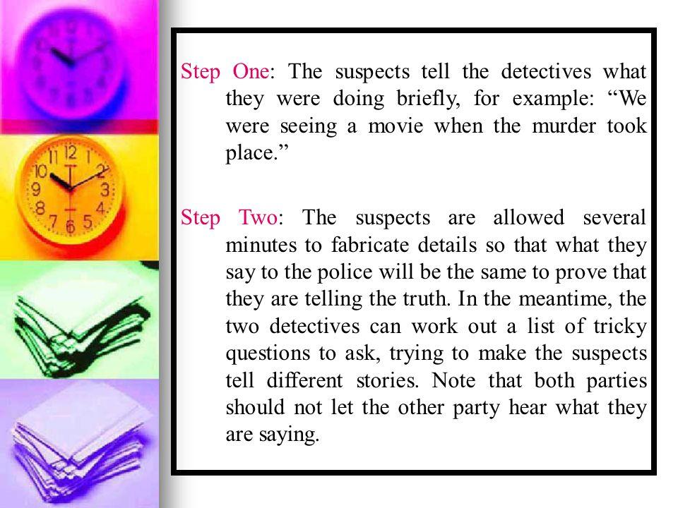 flaw n.1. A fault in a set of ideas, or in a plan, argument, explanation, etc.