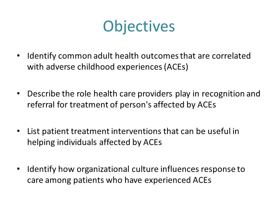 Implications for Practice and Interventions These findings are particularly relevant to integrated care and wellness programs and practices.