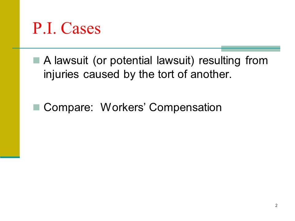 102 Damages Compensatory General Special Punitive Nominal