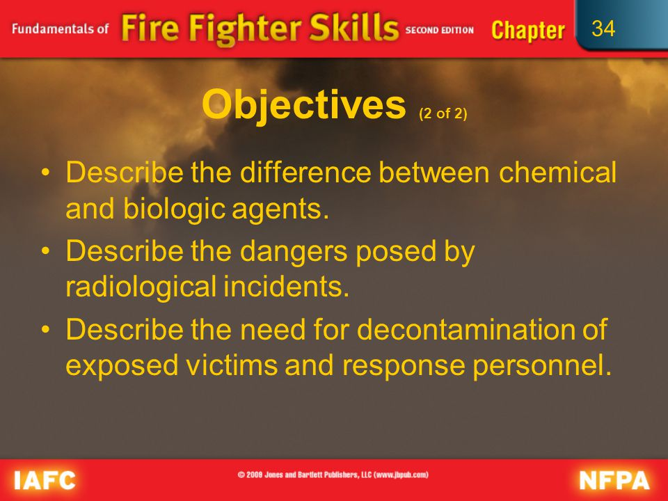 34 Operations Objective of terrorists is to cause as much harm as possible.