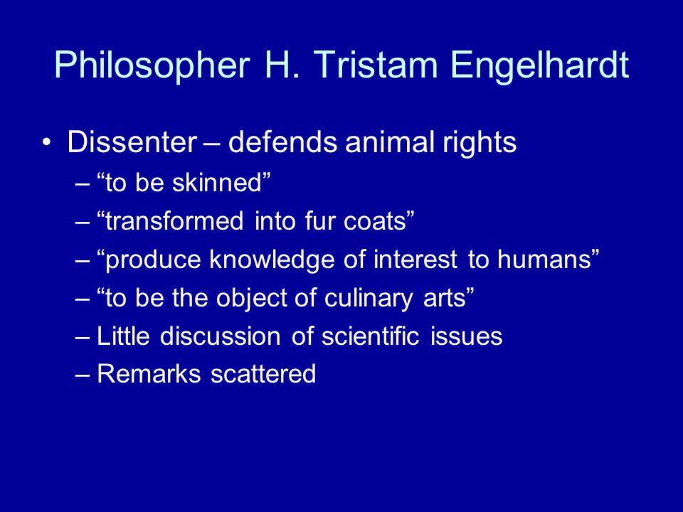 Philosopher H.