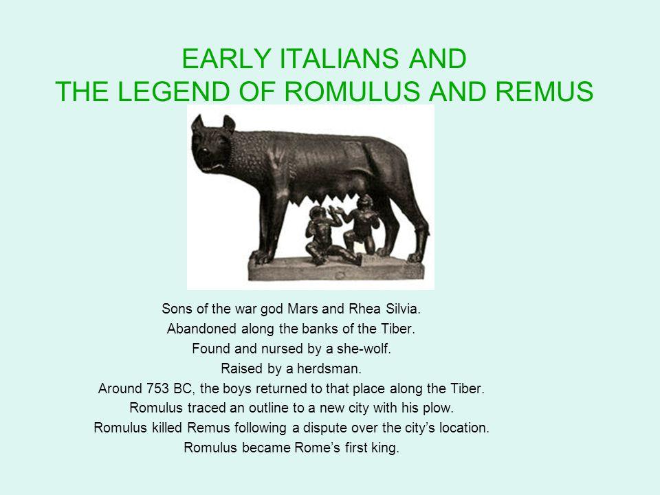 Julius Caesar and the 1 st Triumvirate Born around 100BCE Married to Cornelia in 85BCE.