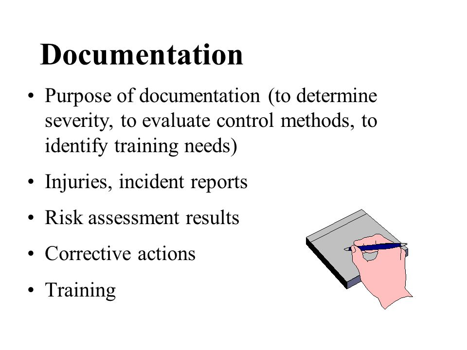 Training Topics VIWP: what it is Workplace violence prevention policy Assault risk factors Recognizing warning signs Diffusing volatile situations Way