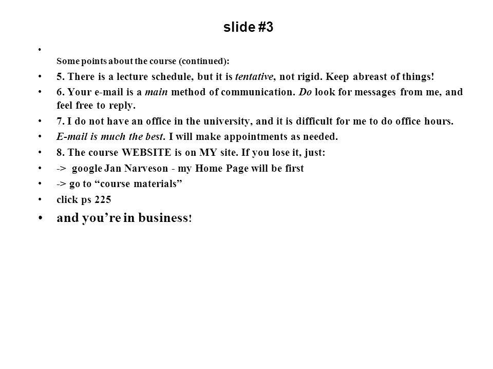 slide # 24