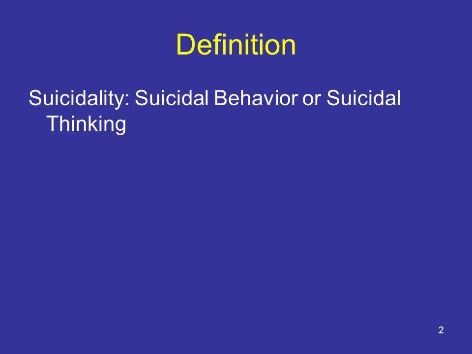 13 Psychiatric Trial Indications Bipolar Disorder Anxiety Post-traumatic Stress Disorder Depression Panic Disorder Schizophrenia Social Phobia Binge Eating Disorder