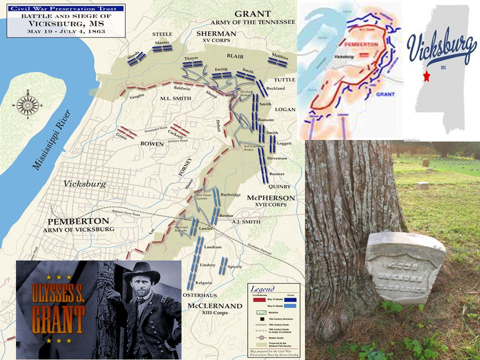 THE ROAD TO GETTYSBURG PRESIDENT LINCOLN FIRED GEN.