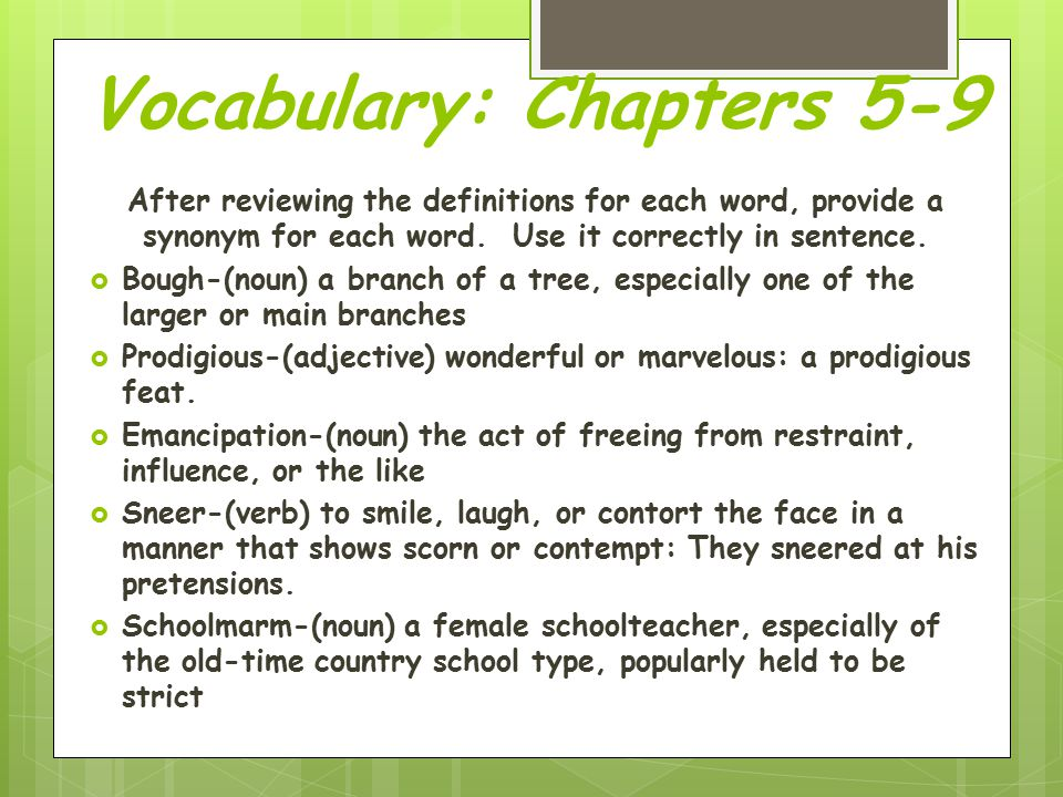 Activity for Chapters 10-14  You will take an open book assessment consisting of twenty multiple choice questions.