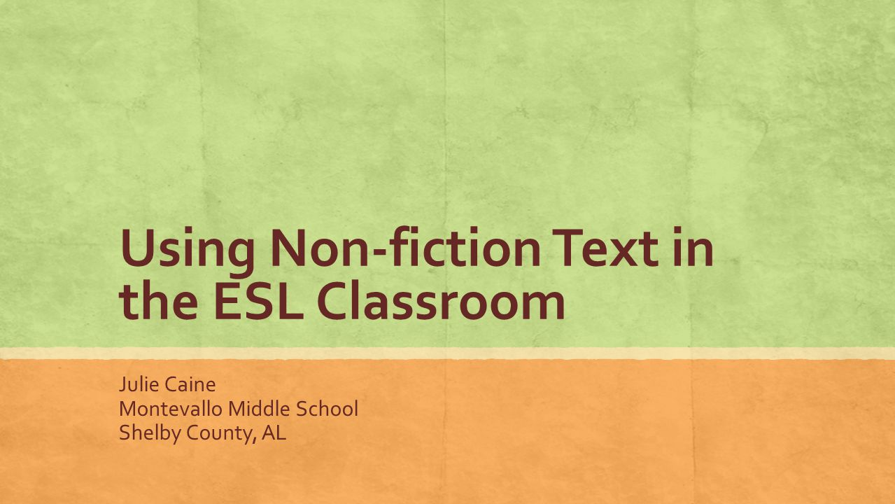Contact me ▪ My email is jcaine@shelbyed.k12.al.usjcaine@shelbyed.k12.al.us ▪ Find this presentation, links, and other resources on my blog